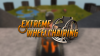 Extreme Wheelchairing para Android download - Baixe Fácil
