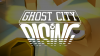 Ghost City Rising para Windows download - Baixe Fácil