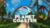 Planet Coaster para Windows download - Baixe Fácil