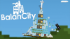 BalanCity para Windows download - Baixe Fácil