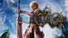 MOBIUS FINAL FANTASY para iOS download - Baixe Fácil