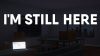 I'm Still Here para Windows download - Baixe Fácil