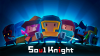 Soul Knight download - Baixe Fácil