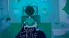 Sleepy Grief para Android download - Baixe Fácil