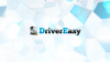 DriverEasy download - Baixe Fácil