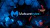 Malwarebytes Anti-Malware para Mac download - Baixe Fácil