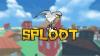 Sploot para Mac download - Baixe Fácil