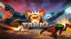 Tanki X download - Baixe Fácil
