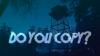 Do You Copy? para Mac download - Baixe Fácil