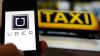 Uber para iOS download - Baixe Fácil