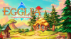 EGGLIA: Legend of the Redcap download - Baixe Fácil