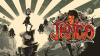 Jengo download - Baixe Fácil