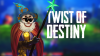 Twist of Destiny para Windows download - Baixe Fácil