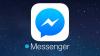 Messenger para iOS download - Baixe Fácil