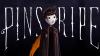 Pinstripe download - Baixe Fácil
