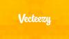 Vecteezy Editor download - Baixe Fácil