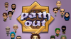 Path Out para Mac download - Baixe Fácil