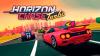 Horizon Chase Turbo para Mac download - Baixe Fácil