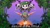 Doodle Army 2 download - Baixe Fácil