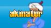 Akinator para iOS download - Baixe Fácil