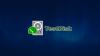 TestDisk download - Baixe Fácil