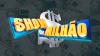 Show do Milhão - Oficial para Android download - Baixe Fácil