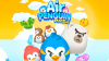 Air Penguin Puzzle download - Baixe Fácil