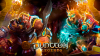 Dungeon Legends download - Baixe Fácil