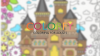 Colorfy: Coloring Book for Adults para Android download - Baixe Fácil