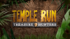Temple Run: Treasure Hunters download - Baixe Fácil
