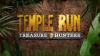 Temple Run: Treasure Hunters download - Baixe Fácil