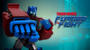 TRANSFORMERS: Forged to Fight download - Baixe Fácil