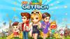 LINE Get Rich para iOS download - Baixe Fácil