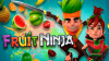 Fruit Ninja Free para iOS download - Baixe Fácil