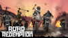 Road Redemption download - Baixe Fácil