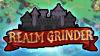 Realm Grinder para Mac download - Baixe Fácil