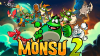 Monsu 2 download - Baixe Fácil