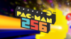 PAC-MAN 256 - Endless Maze para iOS download - Baixe Fácil