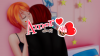 Amor Doce para iOS download - Baixe Fácil