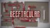 Beeftacular download - Baixe Fácil