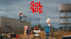 Sol705 para Windows download - Baixe Fácil