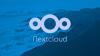 Nextcloud para Mac download - Baixe Fácil