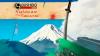 Bushido Saga para iOS download - Baixe Fácil