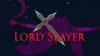 Lord Slayer para Linux download - Baixe Fácil