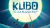 Kubo: A Samurai Quest para iOS download - Baixe Fácil