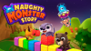 Naughty Monster Story para iOS download - Baixe Fácil
