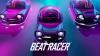 Beat Racer download - Baixe Fácil