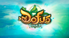 DOFUS Touch download - Baixe Fácil