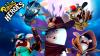 Rabbids Heroes para iOS download - Baixe Fácil