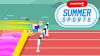 Ketchapp Summer Sports para iOS download - Baixe Fácil